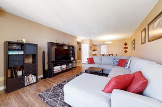 Photo 5: 1401 4165 MAYWOOD Street in Burnaby: Metrotown Condo for sale (Burnaby South)  : MLS®# R2606589