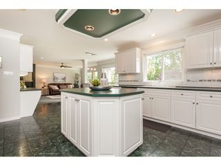 """Photo 6: 21773 46A Avenue in Langley: Murrayville House for sale in """"Murrayville"""" : MLS®# R2475820"""