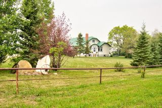 Photo 3: 29032 Rge Rd 275: Rural Mountain View County Detached for sale : MLS®# A1130584