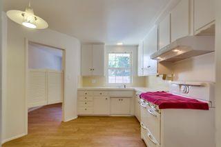 Photo 5: LEMON GROVE Property for sale: 2101 Lemon Grove Ave