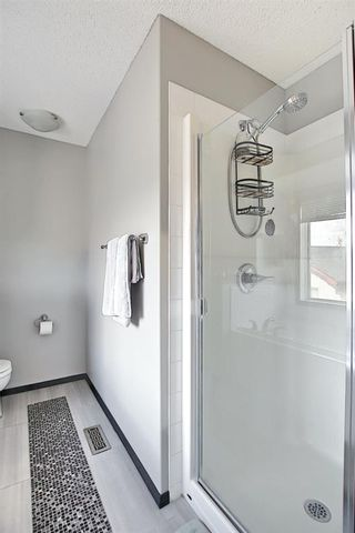 Photo 14: 83 Cranberry Square SE in Calgary: Cranston Detached for sale : MLS®# A1141216