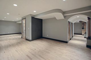 Photo 38: 163 Springbluff Heights SW in Calgary: Springbank Hill Detached for sale : MLS®# A1153228