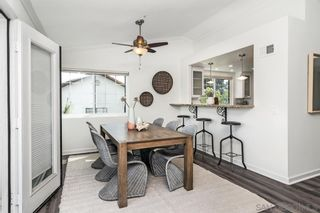 Photo 7: RANCHO BERNARDO Condo for sale : 2 bedrooms : 16470 Avenida Venusto #F