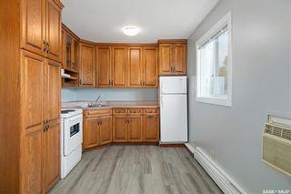 Photo 36: 832 4th Avenue in Saskatoon: City Park Multi-Family for sale : MLS®# SK870404