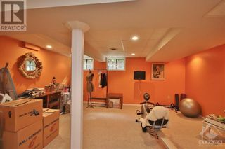 Photo 21: 1214 UPTON ROAD in Ottawa: House for sale : MLS®# 1247722