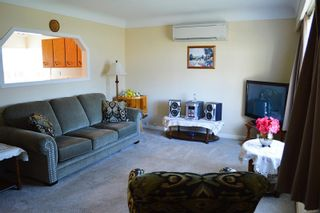 Photo 21: 3965 Anderson Ave in : PA Port Alberni House for sale (Port Alberni)  : MLS®# 869857