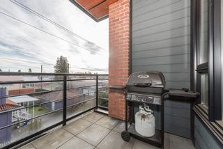 "Photo 9: 311 2008 E 54TH Avenue in Vancouver: Fraserview VE Condo for sale in ""CEDAR 54"" (Vancouver East)  : MLS®# R2232716"