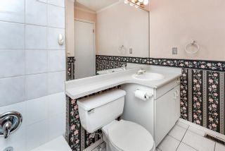 Photo 15: 154 1140 CASTLE CRESCENT in Port Coquitlam: Home for sale : MLS®# R2040631
