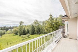 """Photo 26: 574 252 Street in Langley: Otter District House for sale in """"Otter District"""" : MLS®# R2575966"""
