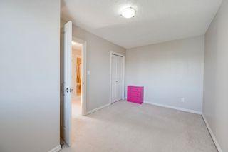 Photo 21: 1067 LEGER Boulevard in Edmonton: Zone 14 House for sale : MLS®# E4249340