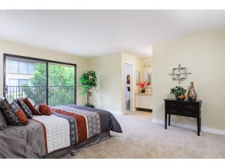 Photo 9: HILLCREST Condo for sale : 2 bedrooms : 4266 6th Avenue in San Diego