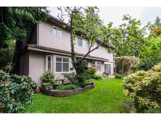 Photo 20: 1764 148A Street in Surrey: Sunnyside Park Surrey House for sale (South Surrey White Rock)  : MLS®# R2166852