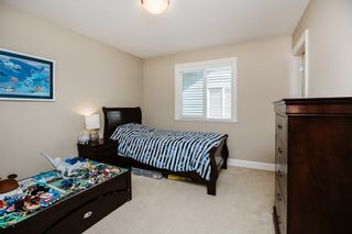 Photo 24: 20864 69 AVENUE in Langley: Willoughby Heights House for sale : MLS®# R2492378