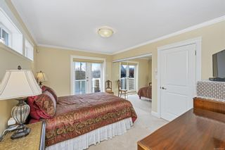 Photo 16: 2377 Oakville Ave in : Si Sidney South-East House for sale (Sidney)  : MLS®# 871641