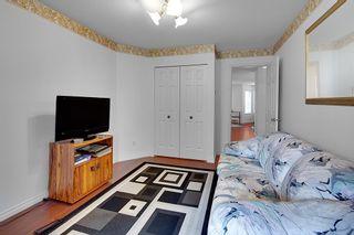 Photo 18: 71 20554 118TH AVENUE in Maple Ridge: Southwest Maple Ridge Townhouse for sale : MLS®# R2608866