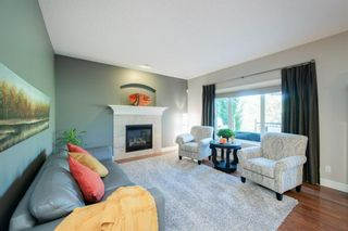 Photo 6: 71 Heritage Cove: Heritage Pointe Detached for sale : MLS®# A1138436