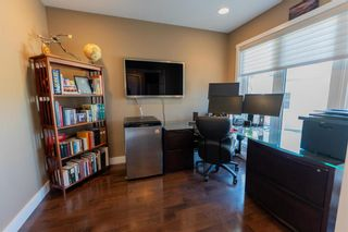 Photo 2: 38 Samara Cove in Winnipeg: Richmond West Residential for sale (1S)  : MLS®# 202123406
