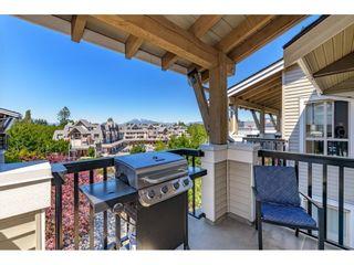 "Photo 18: 403 8915 202 Street in Langley: Walnut Grove Condo for sale in ""Hawthorne"" : MLS®# R2596727"