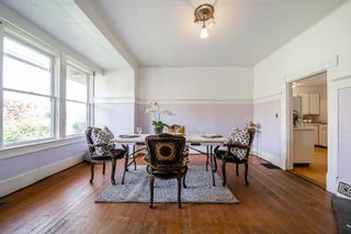 """Photo 8: 316 THIRD Avenue in New Westminster: Queens Park House for sale in """"Queens Park"""" : MLS®# R2619516"""