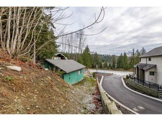 Photo 13: 1420 PIPELINE Road in Coquitlam: Hockaday House for sale : MLS®# R2526881