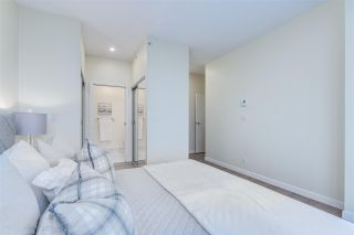 """Photo 18: 2304 1200 ALBERNI Street in Vancouver: West End VW Condo for sale in """"Palisades"""" (Vancouver West)  : MLS®# R2587109"""