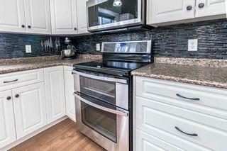 Photo 20: 4724 63 Avenue: Cold Lake House for sale : MLS®# E4250650