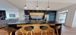 Photo 5: 7711 88 Avenue in Edmonton: Zone 18 House for sale : MLS®# E4262718
