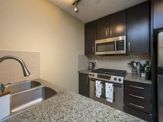 """Photo 16: 305 5028 KWANTLEN Street in Richmond: Brighouse Condo for sale in """"Seasons"""" : MLS®# R2560785"""