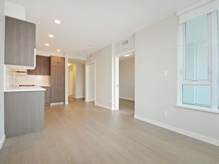 "Photo 5: 319 2888 CAMBIE Street in Vancouver: Mount Pleasant VW Condo for sale in ""THE SPOT"" (Vancouver West)  : MLS®# R2287319"