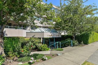 Photo 27: 210 1100 Union Rd in : SE Maplewood Condo for sale (Saanich East)  : MLS®# 860724