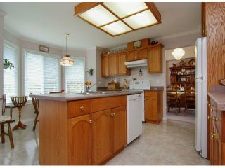 Photo 4: 46156 DANIEL Drive in Sardis: Promontory House for sale : MLS®# H1300010
