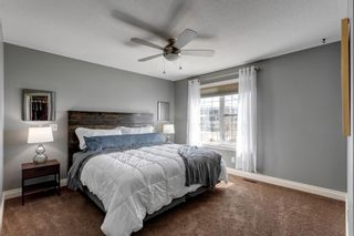 Photo 19: 212 QUARRY PARK Boulevard SE in Calgary: Douglasdale/Glen Row/Townhouse for sale : MLS®# A1095917