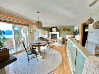 Photo 15: 5881 DEERHORN Drive in Sechelt: Sechelt District House for sale (Sunshine Coast)  : MLS®# R2576300