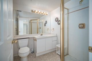 """Photo 18: 903 10899 UNIVERSITY Drive in Surrey: Whalley Condo for sale in """"THE OBSERVATORY"""" (North Surrey)  : MLS®# R2623756"""