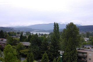 Photo 10: 384813: House for sale (Port Moody Centre)  : MLS®# 384813