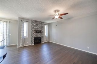 Photo 4: 136 KINGSMERE Cove SE: Airdrie Detached for sale : MLS®# A1012930