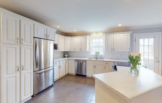 Photo 3: 25 Dalhousie Avenue in Kentville: 404-Kings County Residential for sale (Annapolis Valley)  : MLS®# 202108544