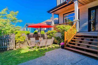 Photo 37: 629 E 13TH Avenue in Vancouver: Mount Pleasant VE 1/2 Duplex for sale (Vancouver East)  : MLS®# R2488207