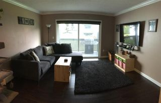 """Photo 4: 227 202 WESTHILL Place in Port Moody: College Park PM Condo for sale in """"WESTHILL PLACE"""" : MLS®# R2177245"""