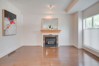 Photo 4: 1203 18 Avenue NW in Calgary: Capitol Hill Detached for sale : MLS®# A1123753