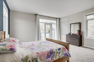 Photo 20: 3837 Parkhill Street SW in Calgary: Parkhill Detached for sale : MLS®# A1019490