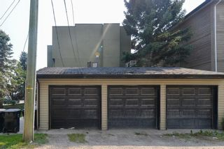Photo 25: 3525 19 Street SW in Calgary: Altadore Row/Townhouse for sale : MLS®# A1146617