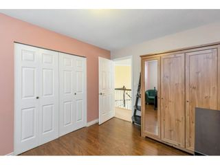 "Photo 27: 9238 MCCUTCHEON Place in Richmond: Broadmoor House for sale in ""Broadmoor"" : MLS®# R2572081"