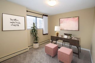Photo 19: 1202 1330 15 Avenue SW in Calgary: Beltline Apartment for sale : MLS®# A1147852