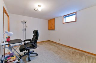 Photo 15: 92 Blackwater Bay in Winnipeg: River Park South Residential for sale (2F)  : MLS®# 202009699