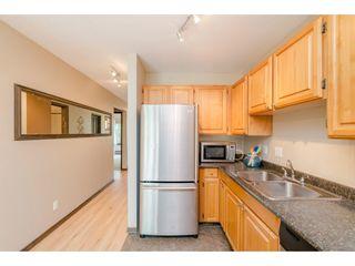 "Photo 18: 12 15971 MARINE Drive: White Rock Condo for sale in ""Mariner Estates"" (South Surrey White Rock)  : MLS®# R2489570"
