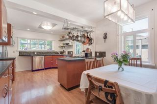 Photo 4: 310 NINTH Avenue in New Westminster: GlenBrooke North House for sale : MLS®# R2271565