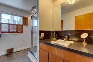 Photo 29: 704 4A Street NE in Calgary: Renfrew Detached for sale : MLS®# A1140064