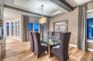 Photo 10: 18 Whispering Springs Way: Heritage Pointe Detached for sale : MLS®# A1100040