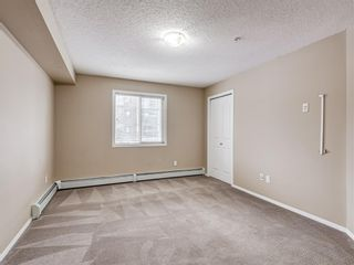 Photo 23: 3201 60 PANATELLA Street NW in Calgary: Panorama Hills Apartment for sale : MLS®# A1094380